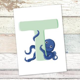 postkarte-tintenfisch
