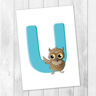 postkarte-uhu