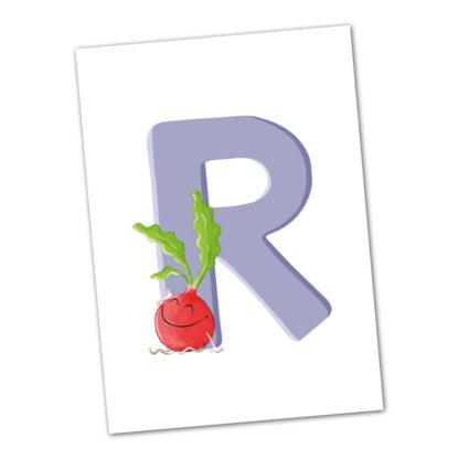 postkarte-radieserl
