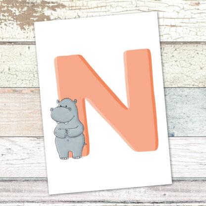 postkarte-nilpferd-bg